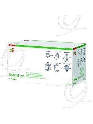 Kit de compression tout-en-un Rosidal® sys
