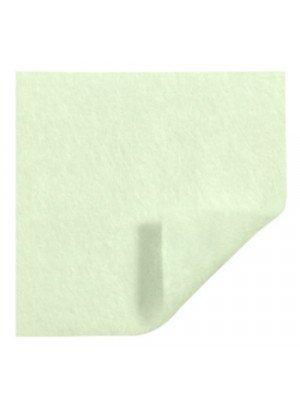 Pansement Askina® Sorb - Askina® Sorb, dim. 10 x 10 cm.