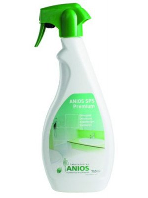 Anios SPS Premium (2)