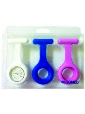 Kit montre infirmière