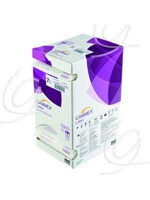 Gants de chirurgie Gammex® Latex - Taille 5,5.