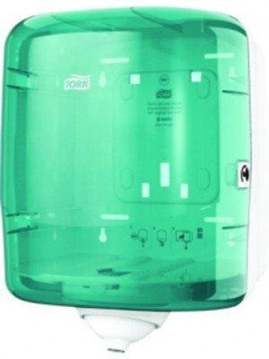 Reflex® Distributeur dévidage central feuille à feuille - M4