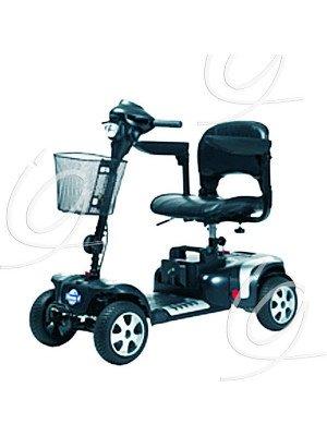 Scooter 4 roues Venus 4 Sport