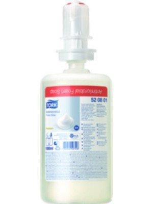 Distributeur pour savon mousse - S4