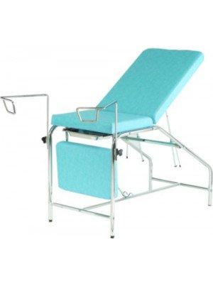 Divan 3 plans - Le divan assise fixe.