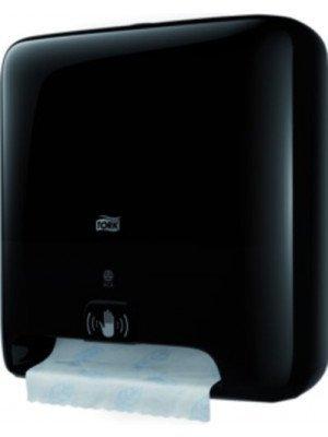 TORK Matic® Distributeur Intuition™ - H1