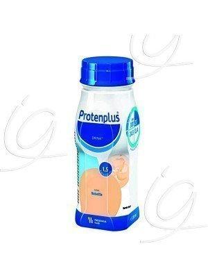Protenplus® Drink* - Noisette.