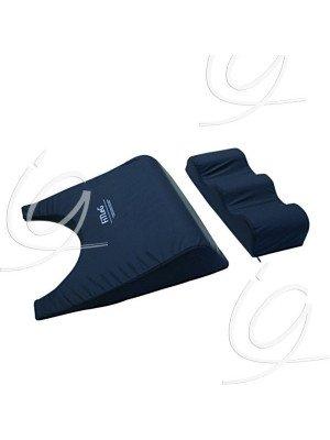 Aide à la posture FitLeg antiglisse
