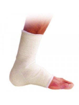 Bande de résine blanche 3M™ Soft Cast - Dim. 7,60 cm x 3,60 m.