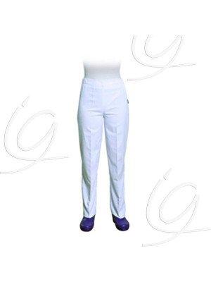 Pantalon femme Arral - Le pantalon T2.