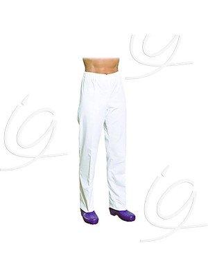 Pantalon mixte Bering - Le pantalon T3.