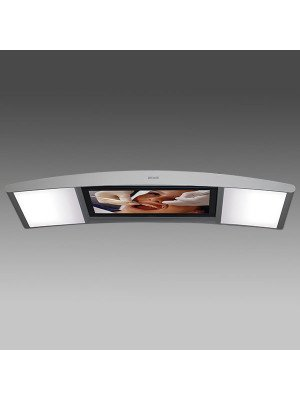 Zenium Avisio LED