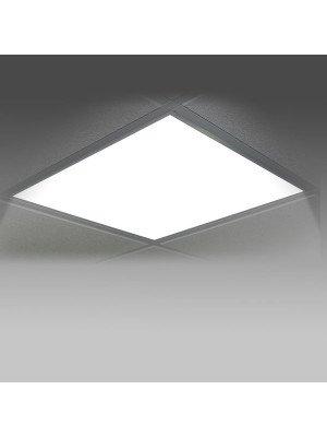 Zenium Ka-Ray