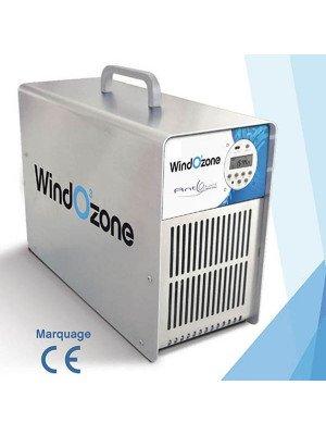 Windozone