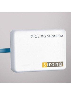 Xios XG